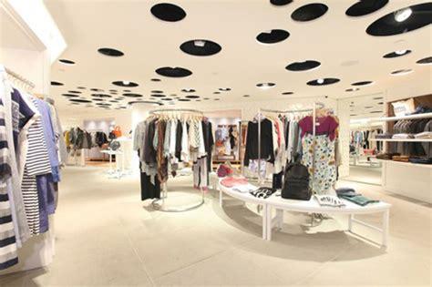 fashion interior design clothing boutique interior design ideas delightful clothes shop design ideas beauteous cloth