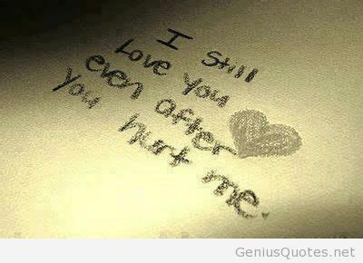 stlill love  quotes  images  wallpapers