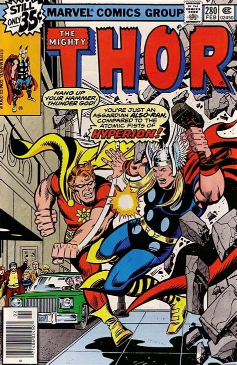 hammer of thor side effects quotes affordable drusgtore