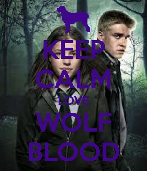 images  wolfblood  pinterest seasons halloween costumes  pictures