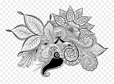 1,121 transparent png illustrations and cipart matching seaweed. Download Download Png - Flower Mandala Free Svg Clipart ...