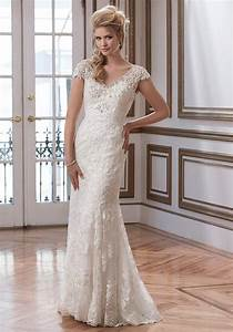 justin alexander wedding dresses collection and prices With justin alexander wedding dress prices