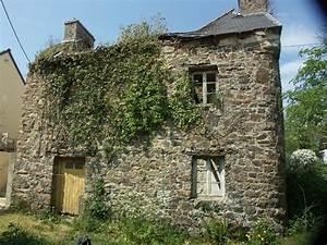Donne Maison A Renover : autor novation d une ruine bretonne 76 messages ~ Melissatoandfro.com Idées de Décoration