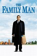 The Family Man » Masculinity-Movies.com