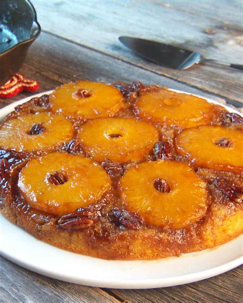 desserts   martha stewart show martha
