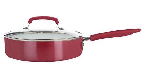 ceramic coated cookware ebay