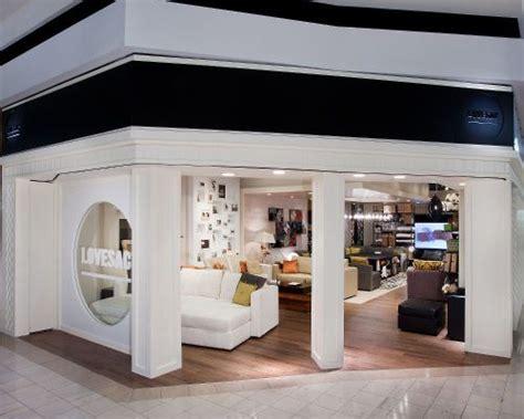 Lovesac Corporate Headquarters by Working At Lovesac Glassdoor