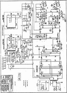 Traynor Amplifier Schematic Archive