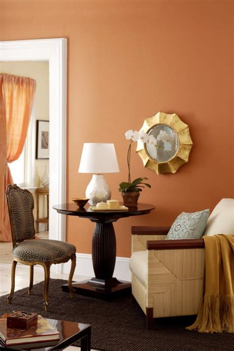 10 warm paint colors ideas on interior paint brown paint colors and interior