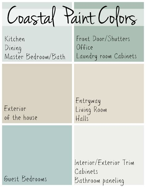 colors for bedrooms bedroom ideas