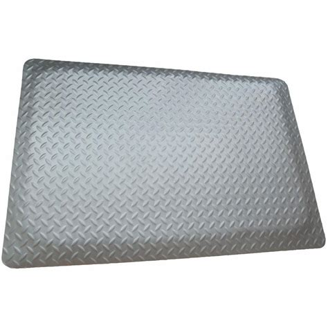 rhino anti fatigue mats plate anti fatigue mat