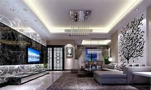 Zimmerdecken neu gestalten: 49 unikale Ideen! Archzine net