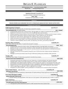 Budget Analyst Resume Sle by Sle Resume For Pharmaceutical Industry Sle Resume