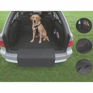 Protection Chien Voiture : protection coffre pour chien achat vente protection ~ Dallasstarsshop.com Idées de Décoration
