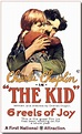 "Charlie Chaplin's ""The Kid"" Analysis 