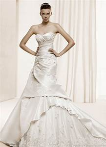 la sposa 2011 wedding dresses wedding inspirasi With la sposa wedding dresses