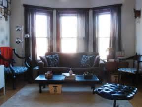 home room interior design living room interior designs decorating ideas 04 home interior design ideashome interior