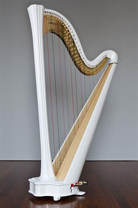 what is a l harp personalized harps salvi harps pedal harps lever harps