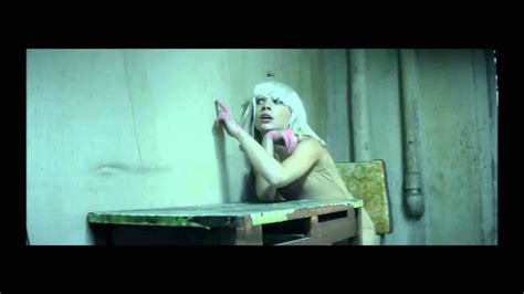 Sia Chandelier Official by Sia Chandelier Official