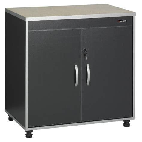 Cabinets Black Decker by Black Decker Workcentre Base Cabinet Black Decker