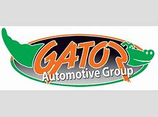 Gator Chrysler Dodge Jeep Used Vehicle Search