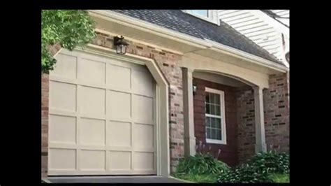 overhead door portland maine amazing garage door maine garage door installation