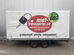 Ikea Fahrzeug Mieten : anh nger mieten anh ngervermietung miet ~ Orissabook.com Haus und Dekorationen