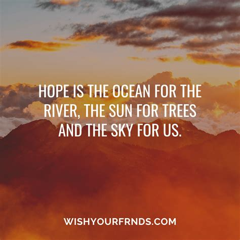 By madison seidler september 23, 2018. Quotes About Hope and Strength with Images - Wish Your Friends
