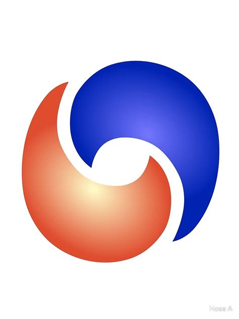 library  tide pods clip freeuse library png files clipart art