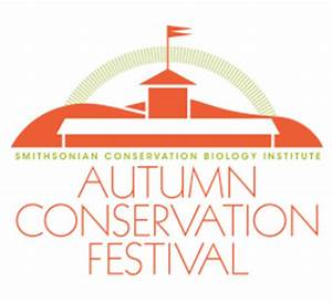 Autumn Conservation Festival | Smithsonian's National Zoo