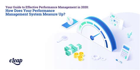 guide  effective performance management