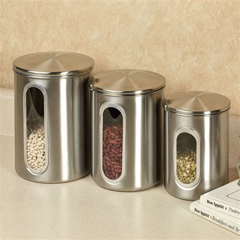 glass kitchen canisters sets 100 retro kitchen canister sets 100 brown kitchen