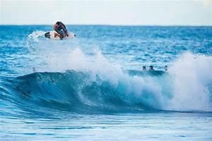 Julian Wilson Surfing | www.pixshark.com - Images ...