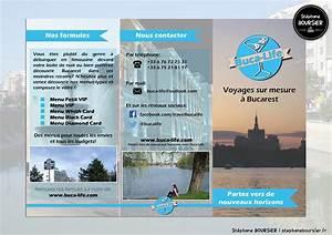 Agence De Voyage Maubeuge : agence de voyage ~ Dailycaller-alerts.com Idées de Décoration