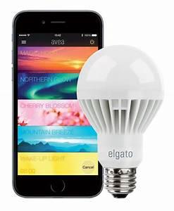 Rolladen Per App Steuern : angeschaut die app gesteuerte bluetooth led lampe avea ~ Sanjose-hotels-ca.com Haus und Dekorationen
