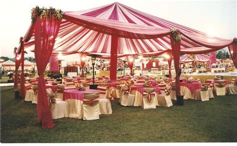 11 awesome and outstanding wedding decorations awesome 11