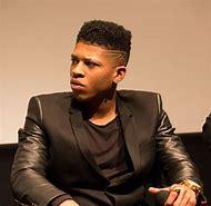 Best High Top Fade Black Men Haircuts