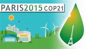 Recap of COP21 Climate Conference | Franciscans For Justice