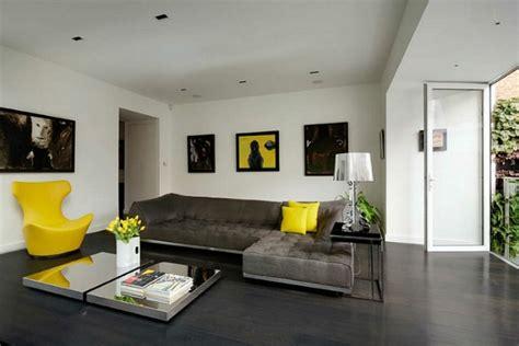 Sitting Room Layout by D 233 Coration Salon 2015 Id 233 Es Et Astuces Modernes
