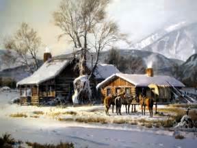 Western Frontier Art Prints