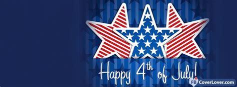 july independence day  holidays  celebrations