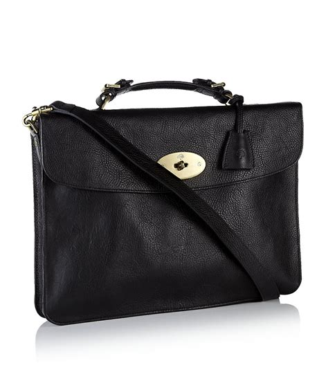 685cf23067d2 mulberry bayswater - Ecosia