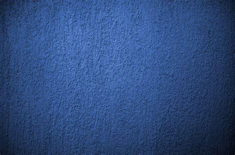 Wand Blau Streichen by Blue Wall Texture Photohdx