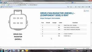 Ford 6 0 Fan Clutch Wiring Circuit Diagrams - Wiring Diagrams Image Free