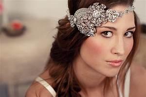 Bijoux Pour Cheveux : bijoux pour cheveux longs ~ Melissatoandfro.com Idées de Décoration