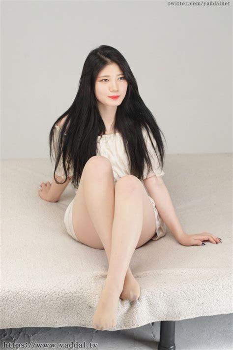 출사 모델 설아 스튜디오 01 촬영회 은꼴릿사진 야떡야딸