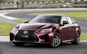 Lexus Bordeaux : t l charger fonds d 39 cran lexus gs berline 2016 de nouvelles voitures course sur piste ~ Gottalentnigeria.com Avis de Voitures
