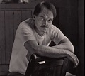 Randall Tex Cobb | Blame My Father