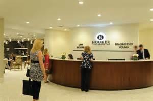 a tour of an international furniture showroom furniture corporation