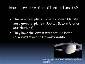 Gas Giant Saturn - Pics about space